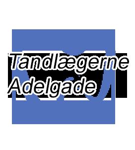 Tandlæge Kristian Kirkevang Logo